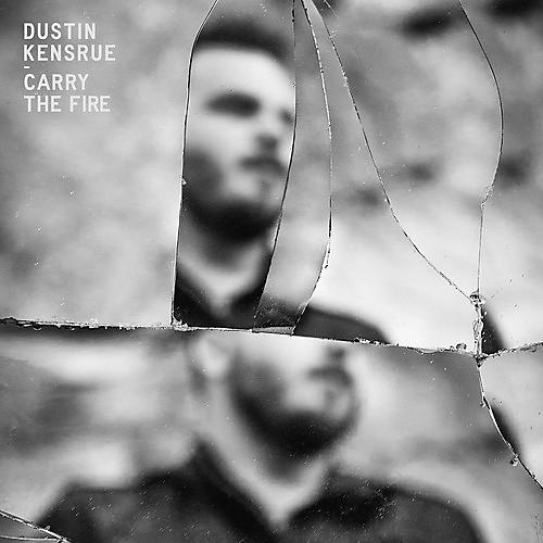 Alliance Dustin Kensrue - Carry the Fire thumbnail