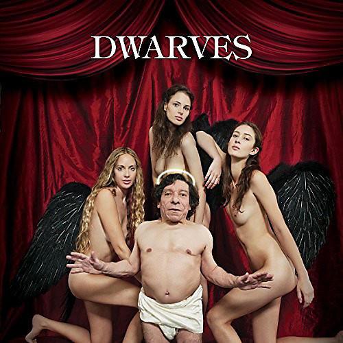 Alliance Dwarves - Born Again thumbnail