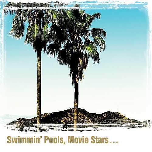 Alliance Dwight Yoakam - Swimming' Pools, Movie Stars... thumbnail