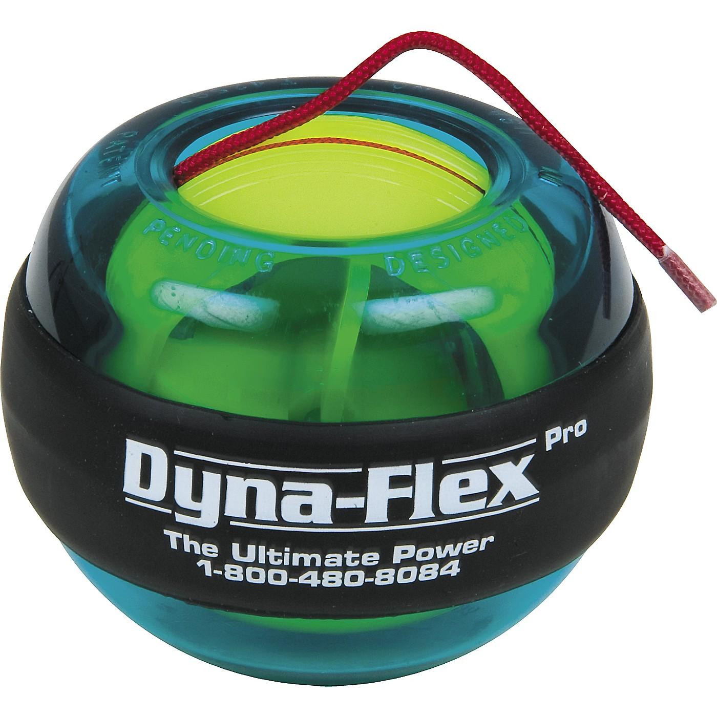 Finger Fitness Dyna-Flex Power Ball thumbnail