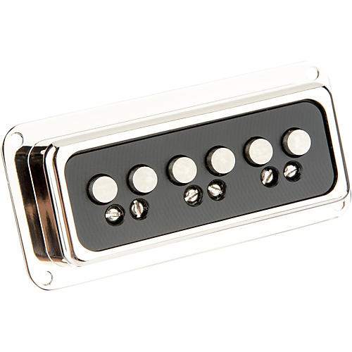 Gretsch DynaSonic Single-Coil Electric Guitar Pickup thumbnail
