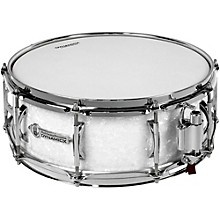 Black Swamp Percussion Dynamicx BackBeat Snare Drum