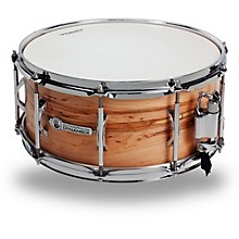 Black Swamp Percussion Dynamicx Live Series Snare Drum