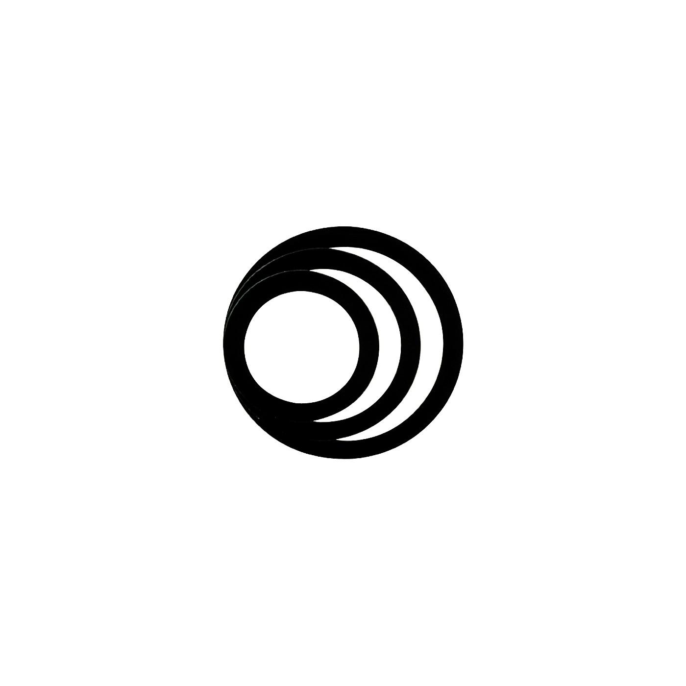Remo Dynamo 3-Pack Hole Saver thumbnail