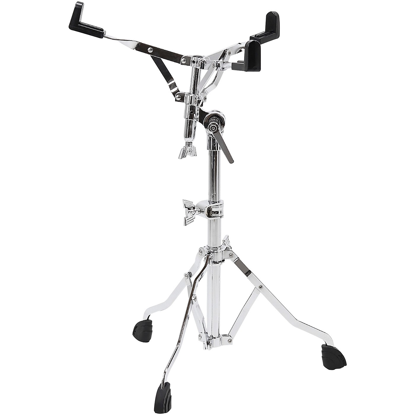 Rogers Dynomatic Swan Leg Snare Drum Stand thumbnail