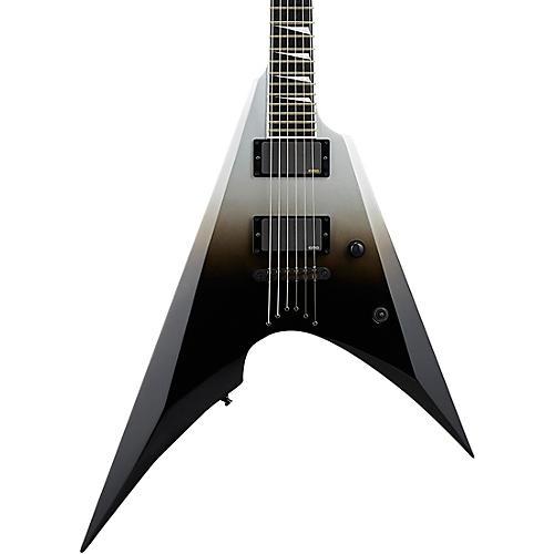 ESP E-II Arrow-NT Electric Guitar thumbnail