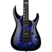 ESP E-II Horizon Electric Guitar with Floyd Rose