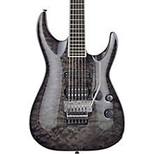ESP E-II Horizon Sugizo CTM Electric Guitar