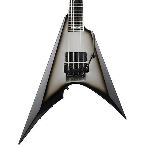 ESP E-II Jesse Liu-7 7 String Electric Guitar thumbnail