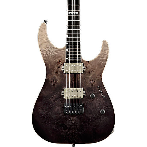 ESP E-II M-II NT Electric Guitar thumbnail