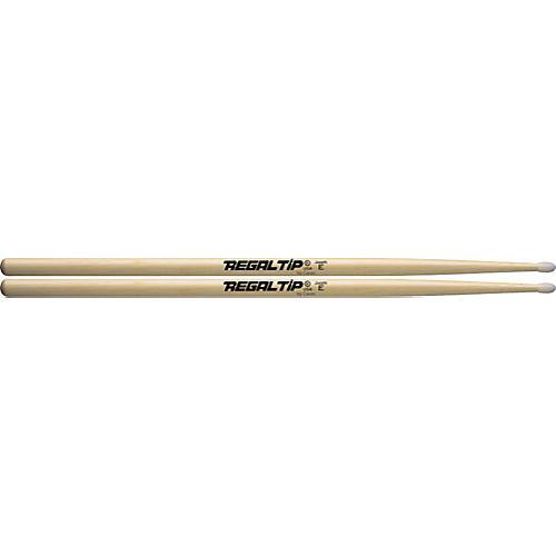 Regal Tip E Series Drumsticks thumbnail