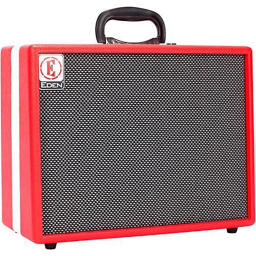 Eden E-Uke 300W Ukulele Combo Amplifier thumbnail