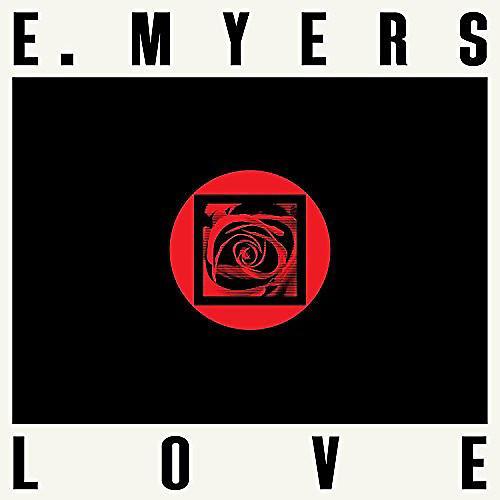 Alliance E. Myers - Love / Hate thumbnail
