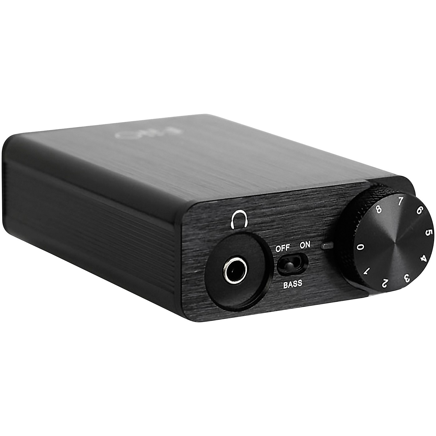 FiiO E10K USB DAC and Headphone Amplifier thumbnail