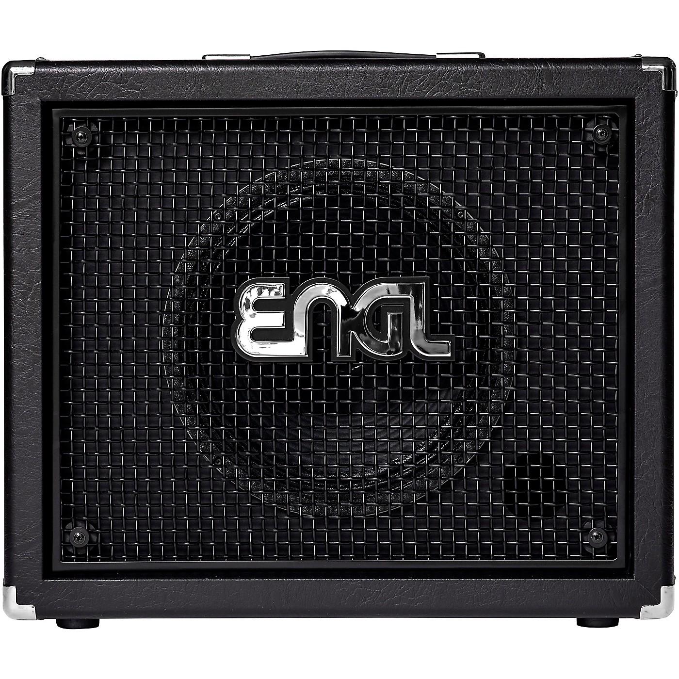 Engl E112VB 30W 1x12 Guitar Speaker Cabinet thumbnail