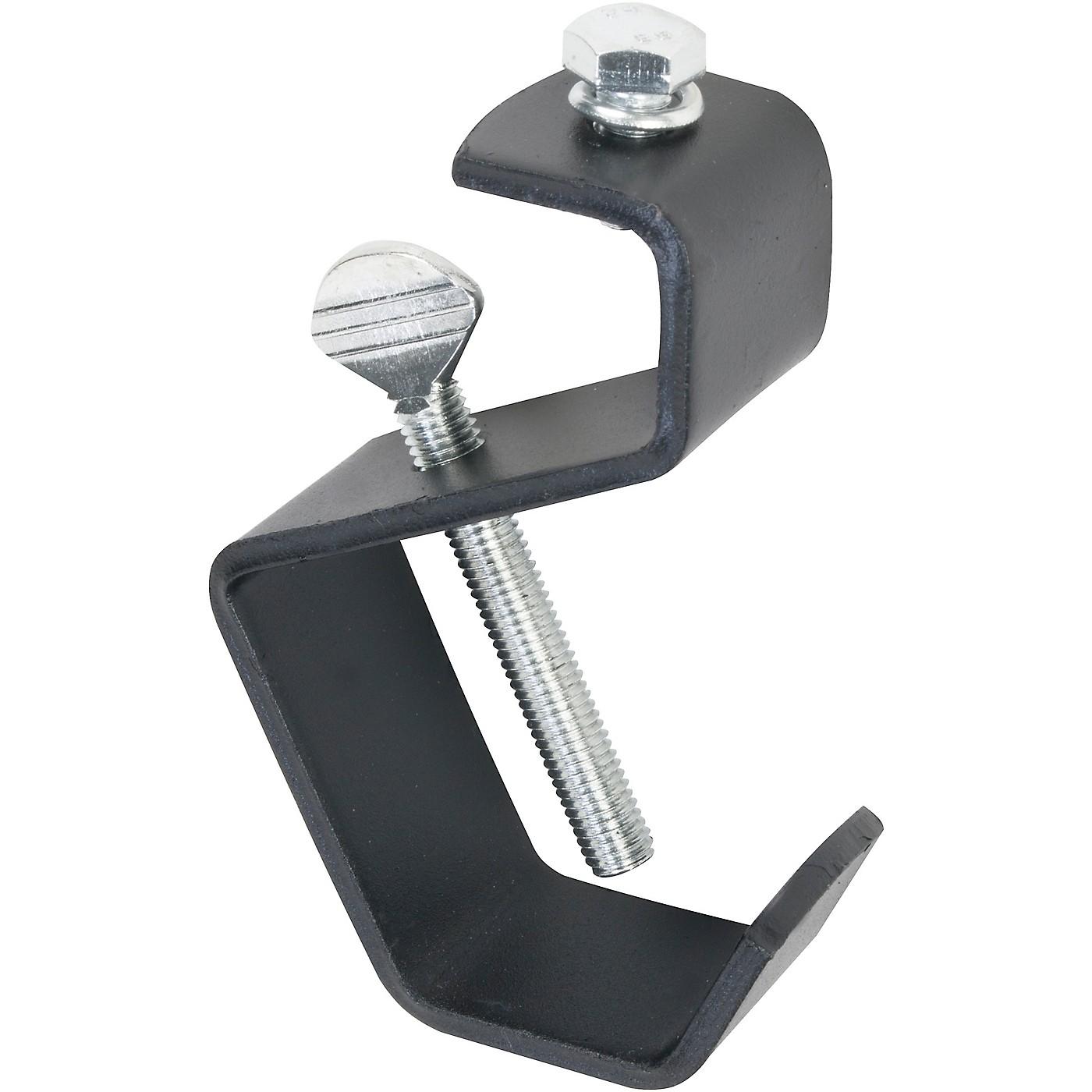 Eliminator Lighting E127 S-Hook Style Lighting Clamp thumbnail