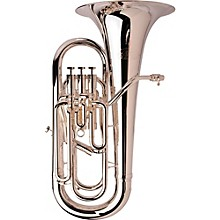 Adams E2 Selected Series Compensating Euphonium