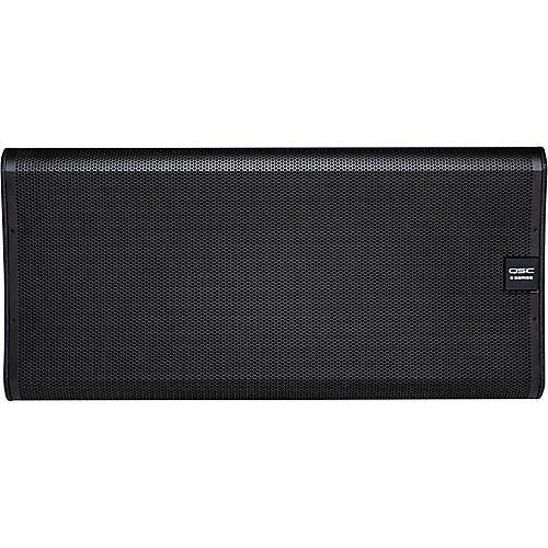 QSC E218SW Dual 18 inch Passive Subwoofer thumbnail