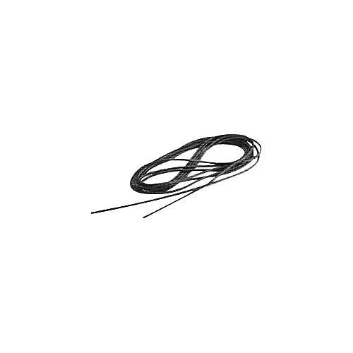 Musser E4441V Mallet Instrument Cord thumbnail
