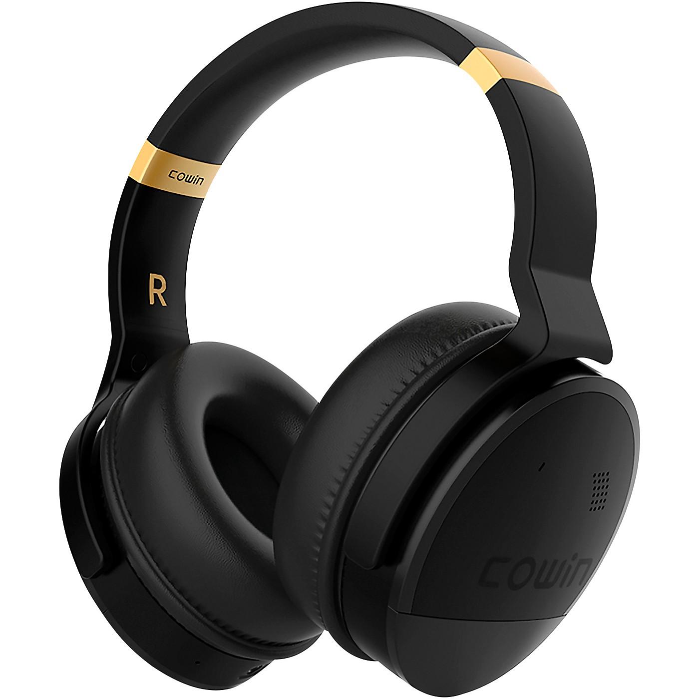 Cowin E8 Hybrid ANC Headphones thumbnail