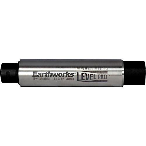 Earthworks EARTHWORKS LP1530 LEVEL PAD thumbnail