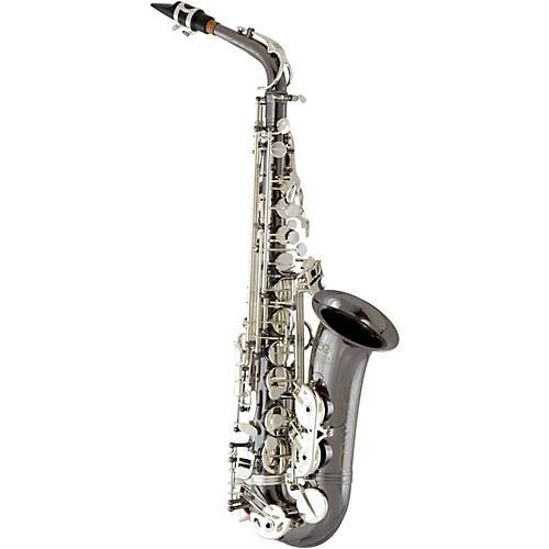Eastman EAS640 Professional Alto Saxophone thumbnail