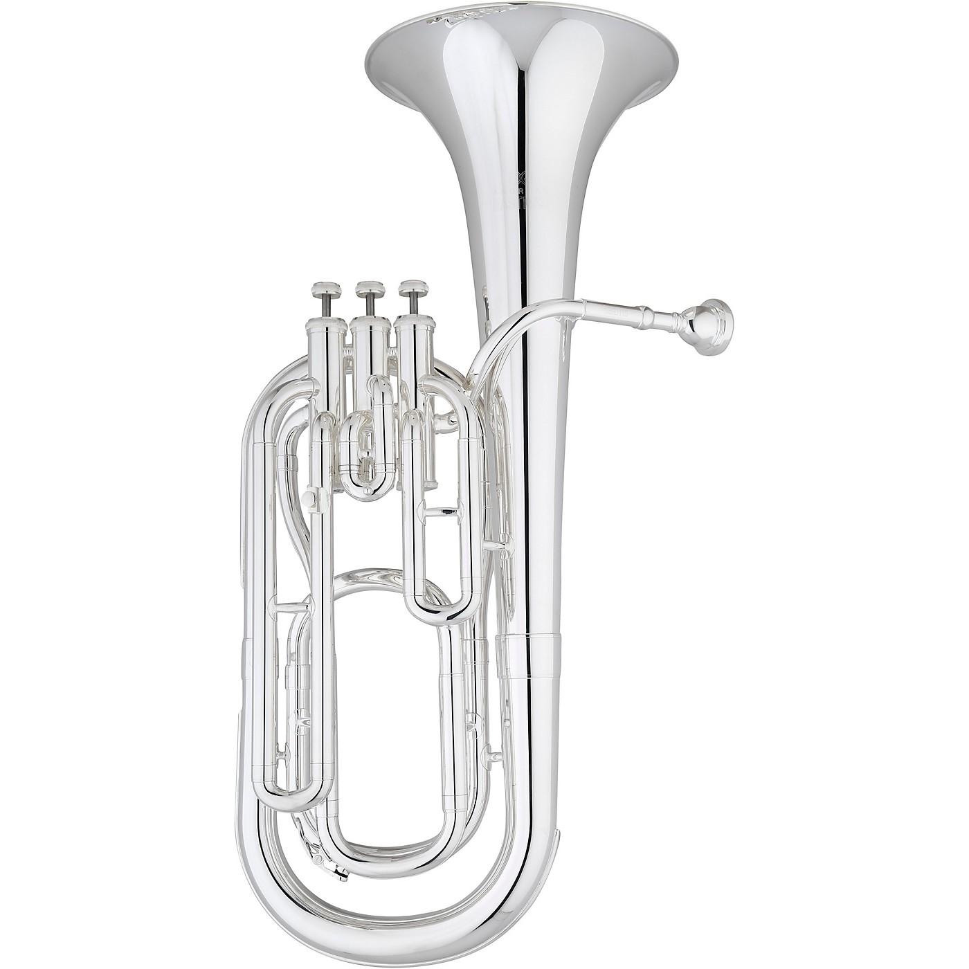 Eastman EBH311 Series Bb Baritone Horn thumbnail