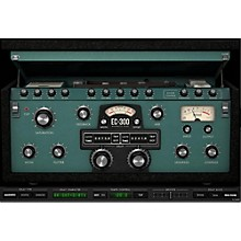 McDSP EC-300 Echo Collection HD v6
