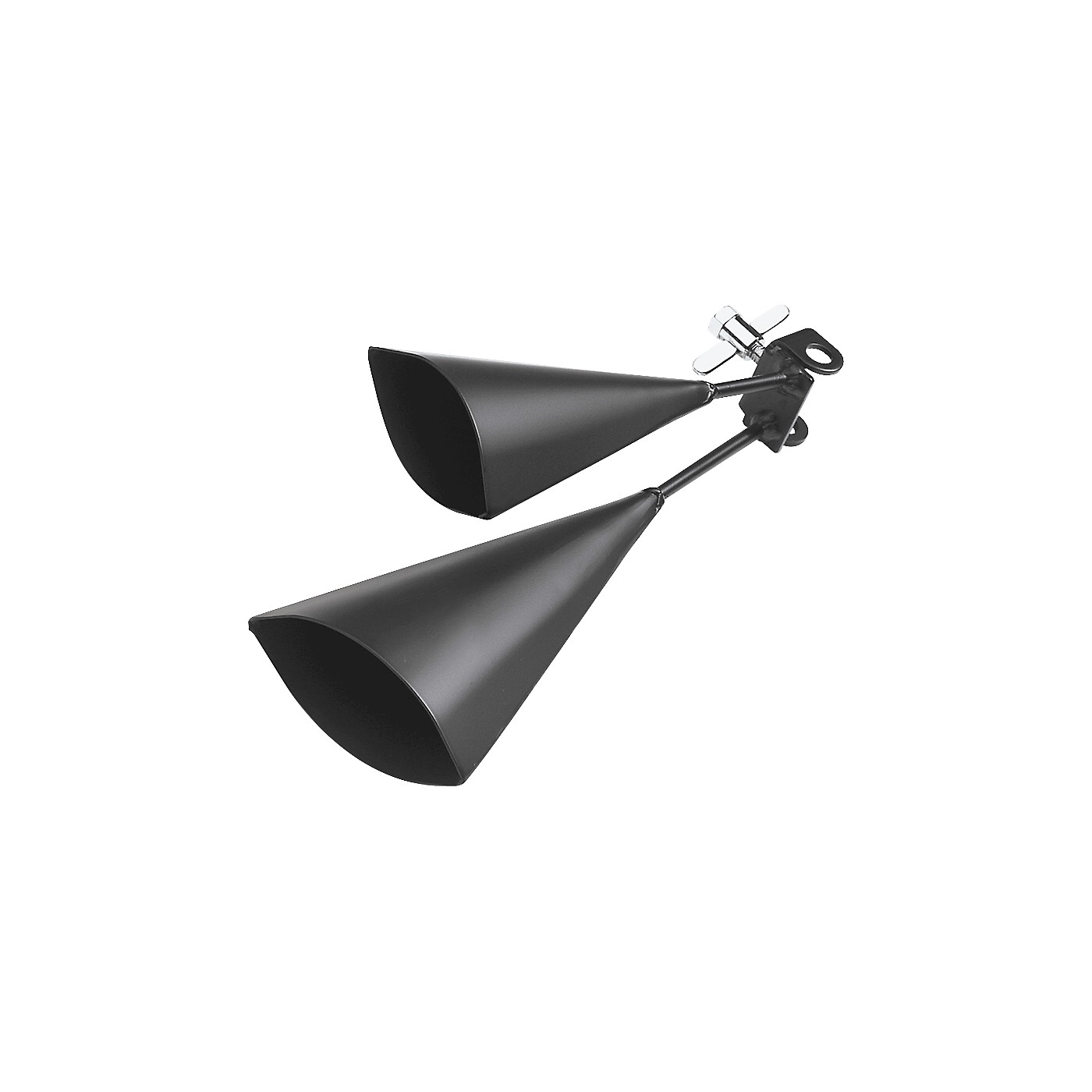 Pearl ECB23 Mounted Agogo Bell thumbnail