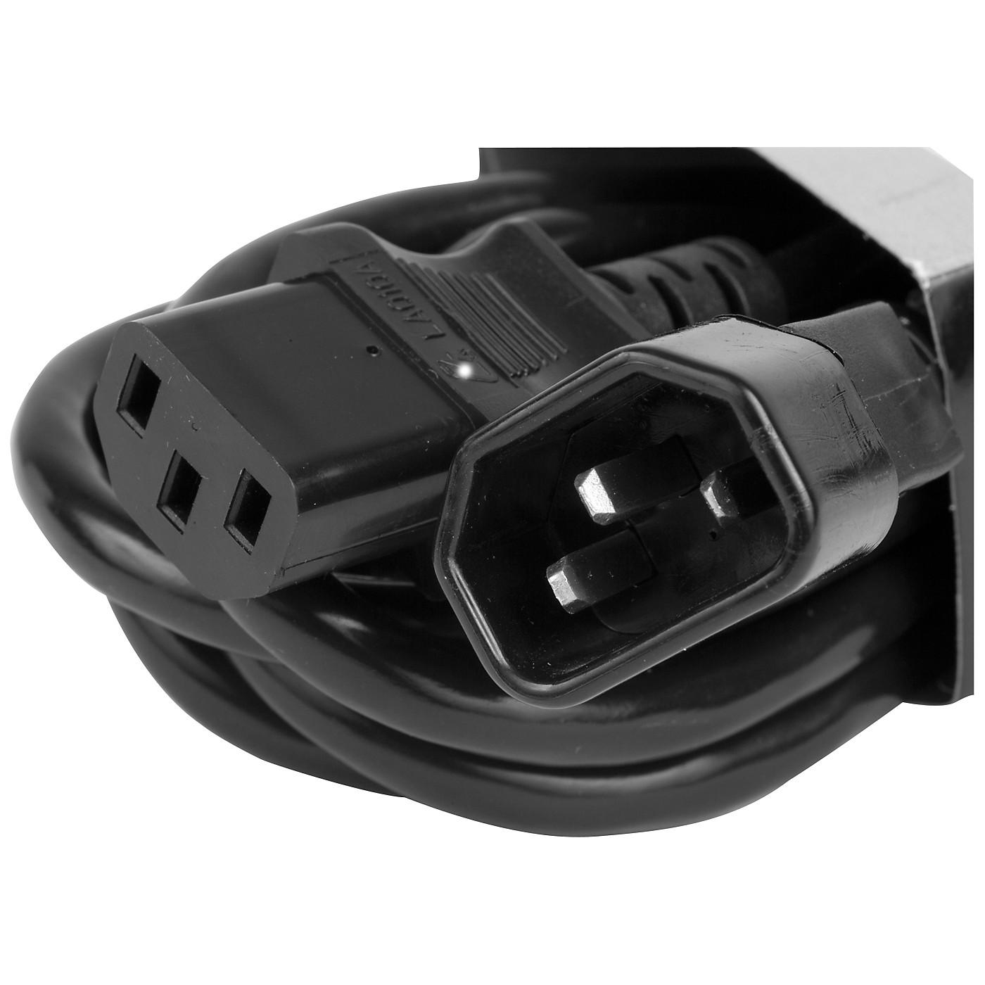 American DJ ECCOM-6 Cable thumbnail