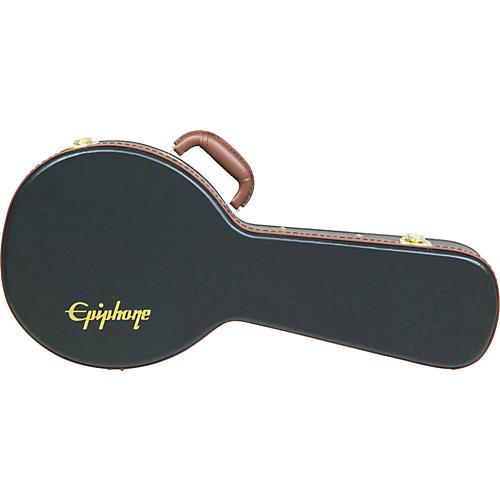 Epiphone ED20 Mandolin Case thumbnail