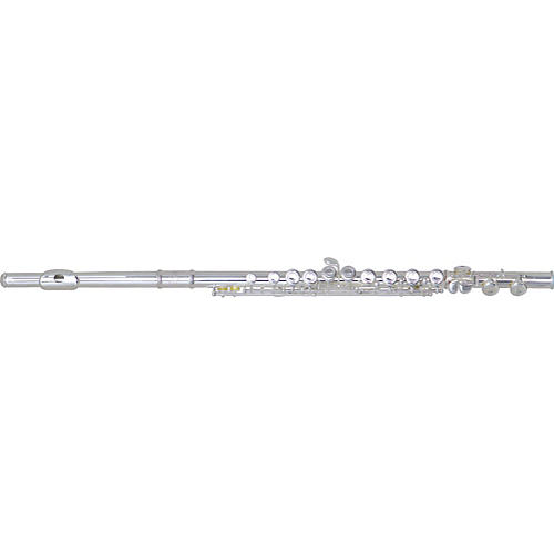 Etude EFL-100 Student Flute with Accessory Pack thumbnail