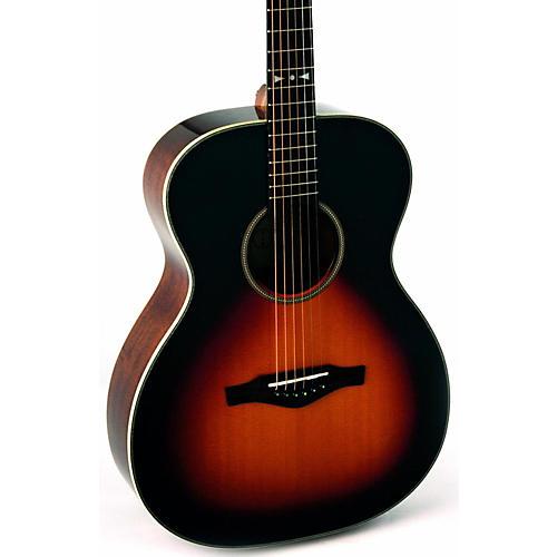 EKO EGO Series Icon Auditorium Acoustic-Electric Guitar thumbnail