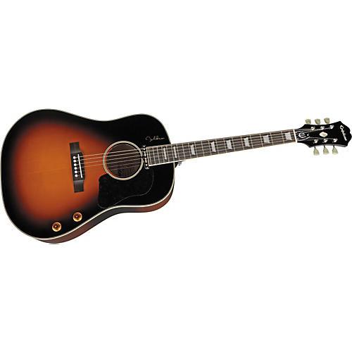 Epiphone EJ-160E John Lennon Acoustic-Electric thumbnail