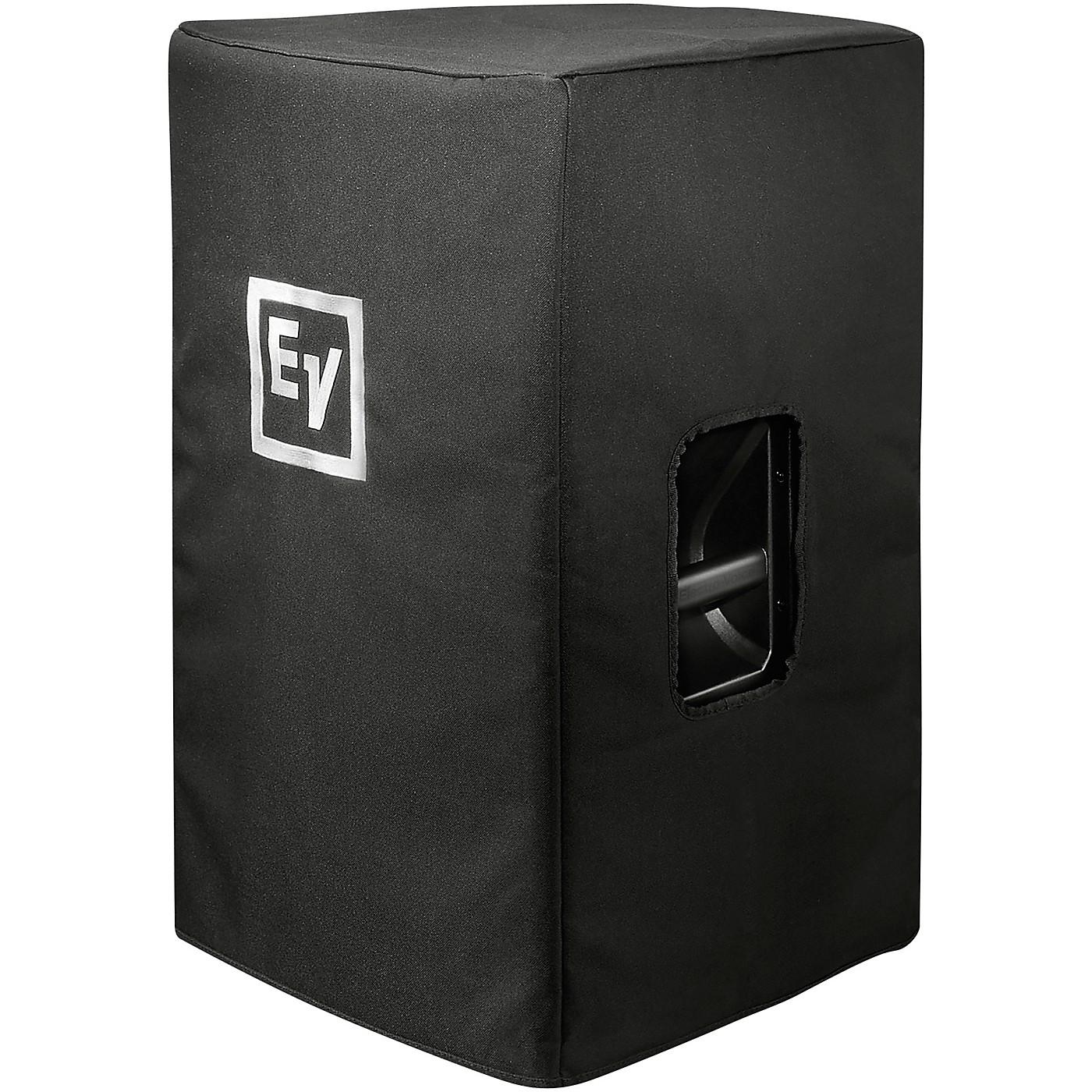 Electro-Voice EKX-15-CVR Padded Cover for EKX-15 and EKX-15P Speakers thumbnail