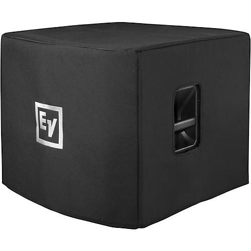 Electro-Voice EKX-15S-CVR Padded Cover for EKX-15S 15