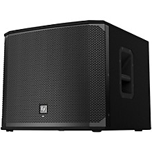 "Electro-Voice EKX-15SP Powered 15"" Subwoofer"