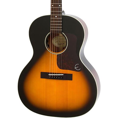 Epiphone EL-00 PRO Acoustic-Electric Guitar thumbnail