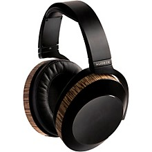 Audeze EL-8 Closed-Back Headphone with Apple Cable