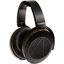Audeze EL-8 Open-Back Headphone