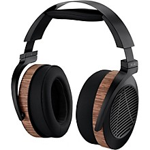 Audeze EL-8 Open-Back Headphone with Apple Cable