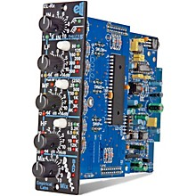 Empirical Labs EL-Rx DocDerr 500 Series Multi-Purpose Tone Module
