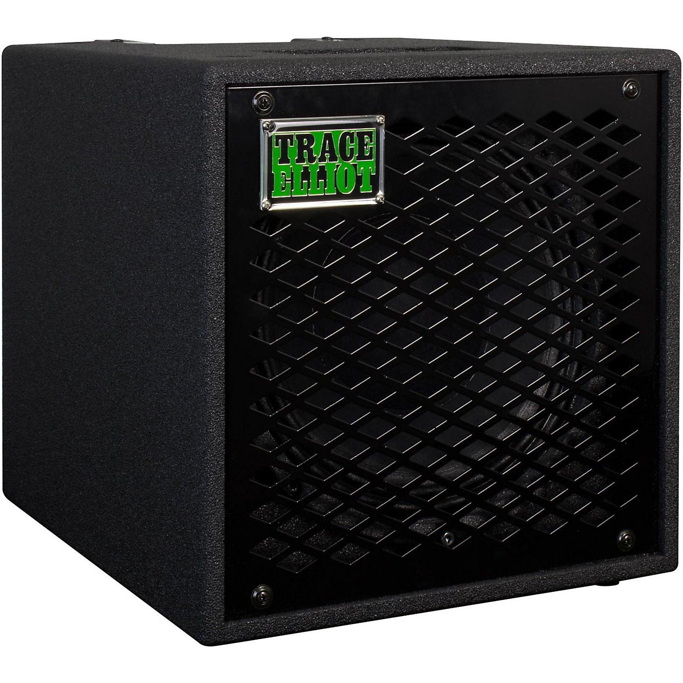 Trace Elliot ELF 1X10 300W Electric Bass Guitar Cabinet thumbnail