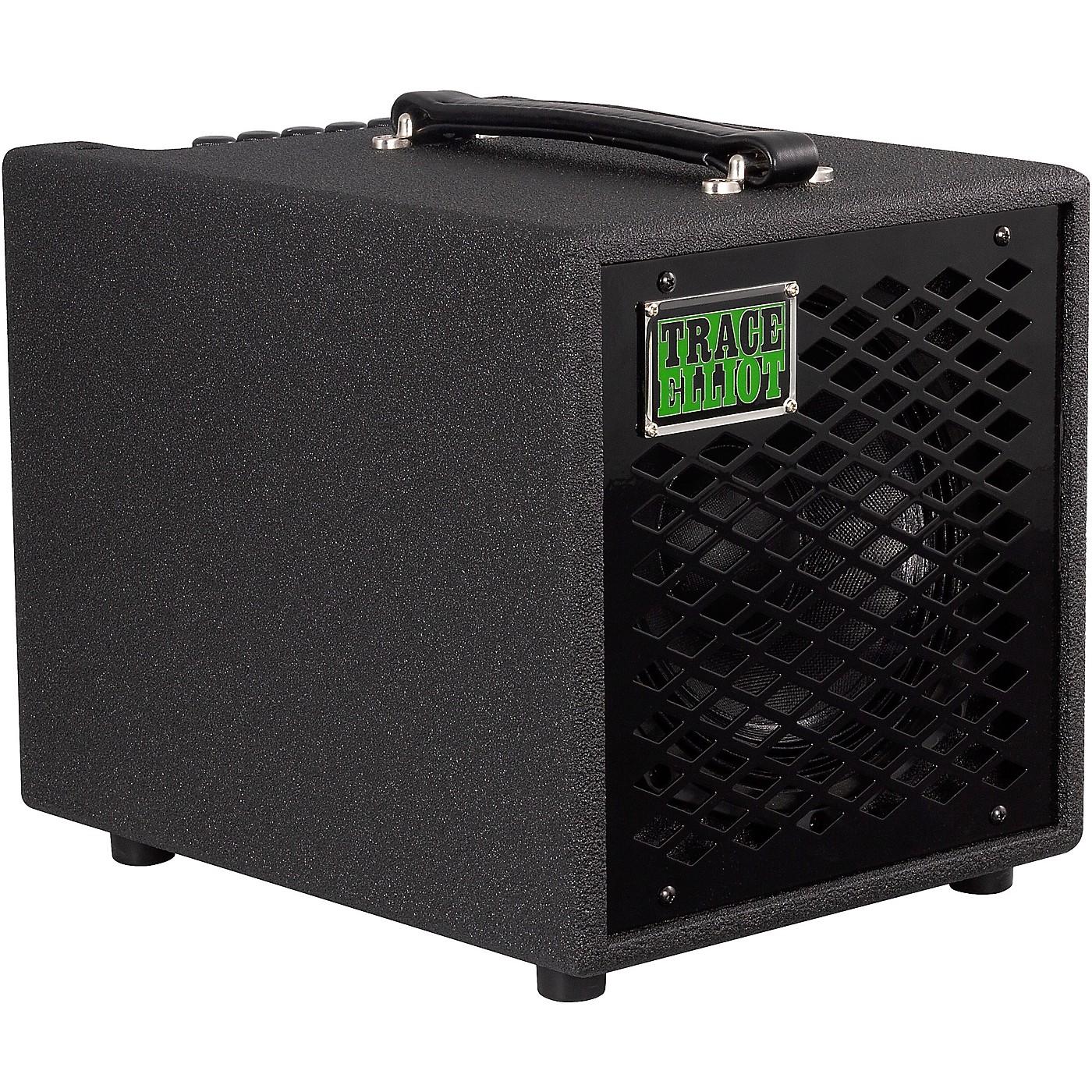 Trace Elliot ELF 200W 1X8 Bass Combo Amp thumbnail