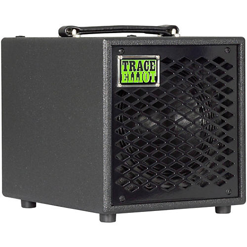 Trace Elliot ELF 200W 1x10 Bass Combo Amp thumbnail
