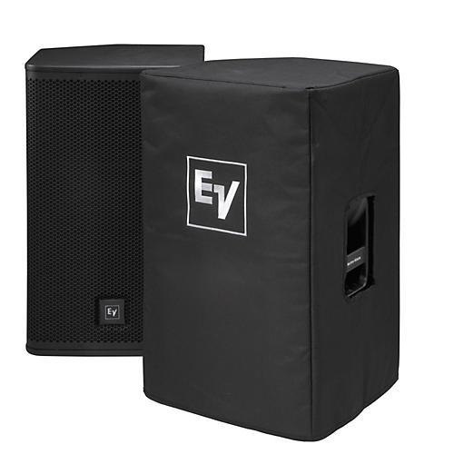 Electro-Voice ELX112 Speaker Cover thumbnail