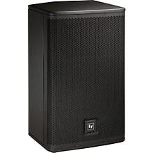 "Electro-Voice ELX112P Active 12"" Loudspeaker"
