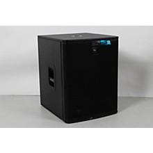 "Electro-Voice ELX118 Live X Series Passive 18"" Subwoofer"