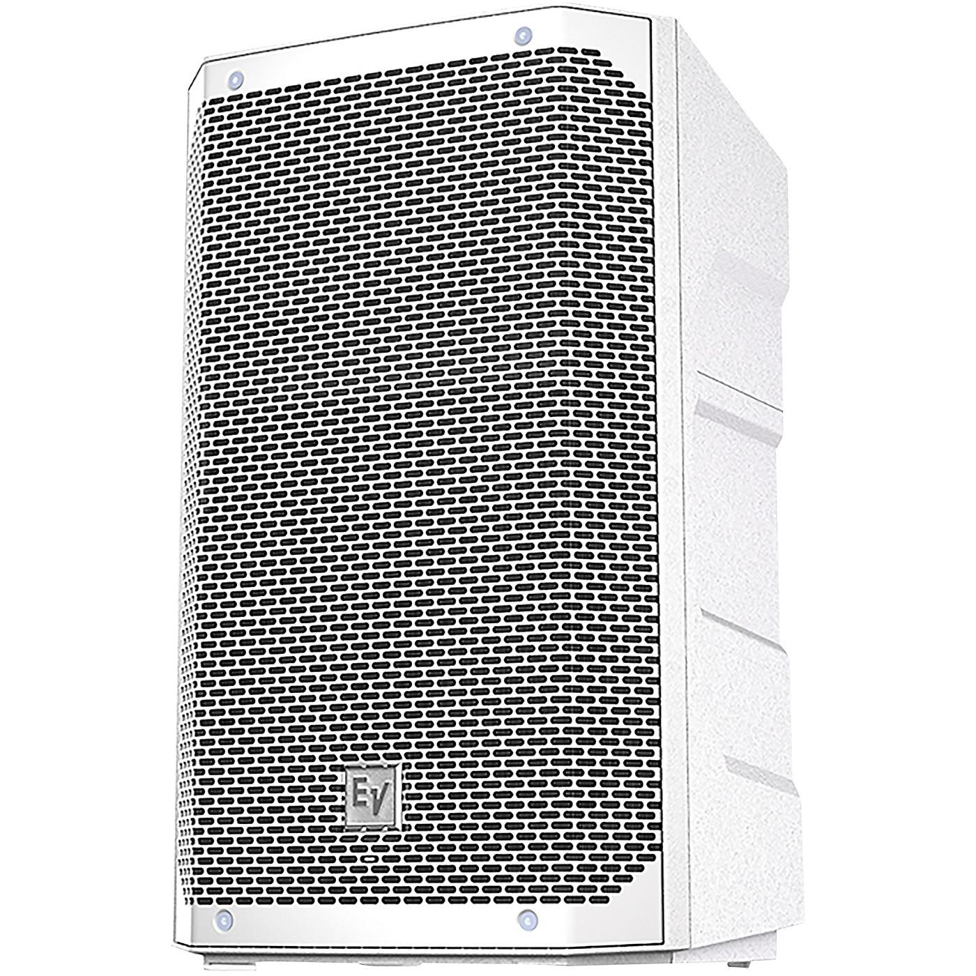 Electro-Voice ELX200-10P-W 10