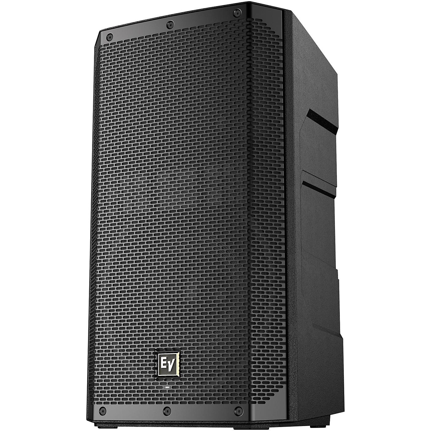 Electro-Voice ELX200-12 12 in. Portable Passive Loudspeaker thumbnail